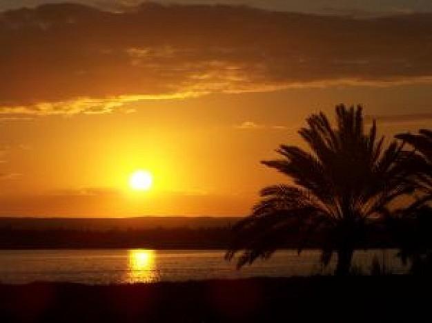 20 de julio del 12 hora a hora for Hora puerta del sol