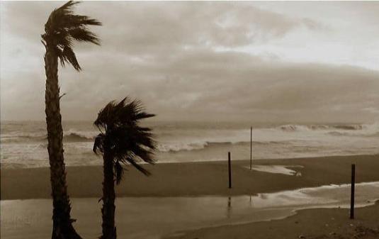 Resultado de imagen para vientos tormentosos