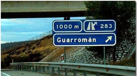 guarroman-644x362-644x362