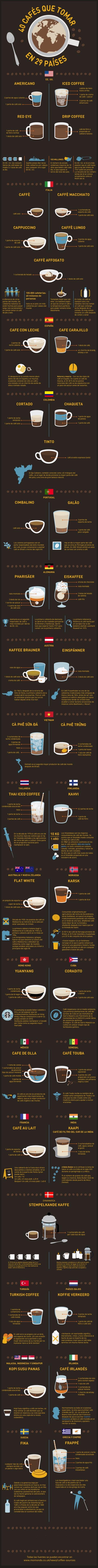 COFFEE_04_V1