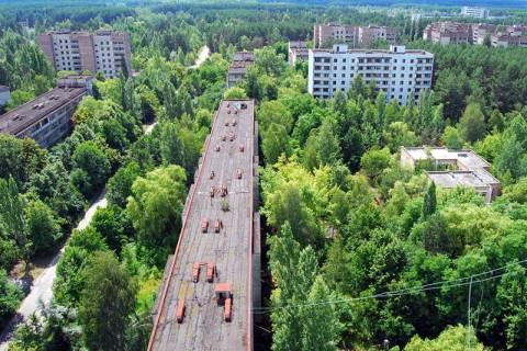La-ciudad-fantasma-radiactiva-de-Pripyat