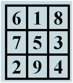 141230.01