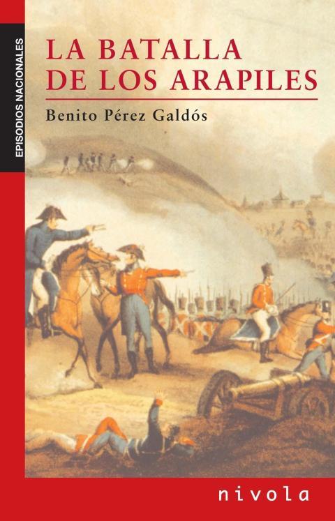 15979-en-la-batalla-de-los-arapiles