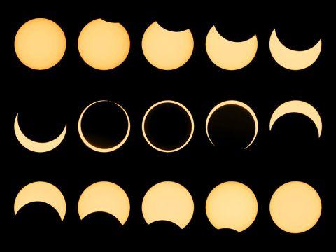 1024px-031005_anular_eclipse