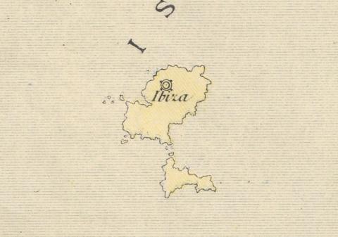 150331-56