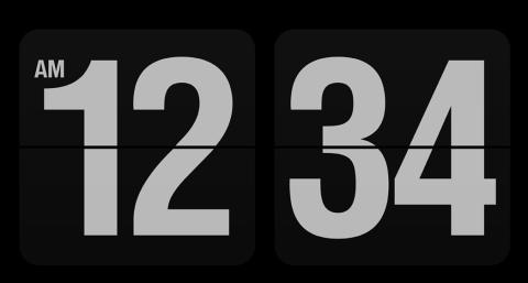 150908.02