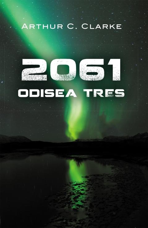 2061 odisea desarrollo.indd