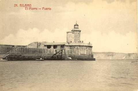 D1525.Bilbao