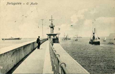 D1529.Portugalete