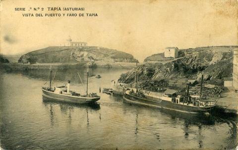 D1658.Tapia