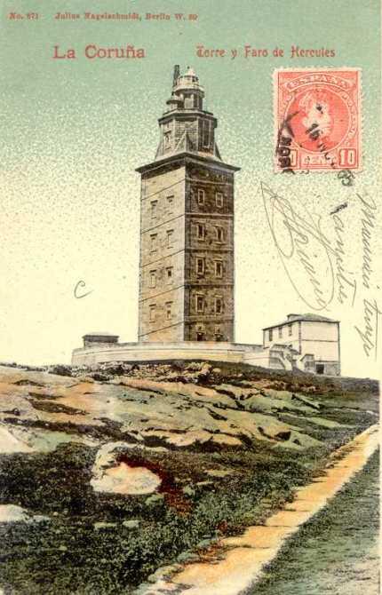 D1706.Coruña