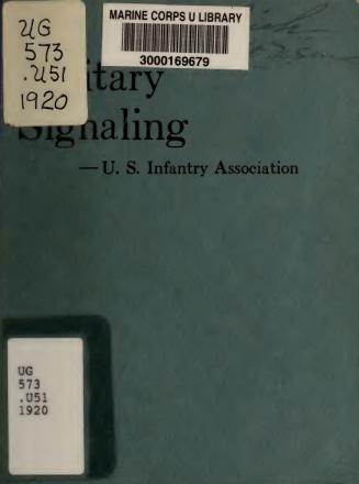 151116.01