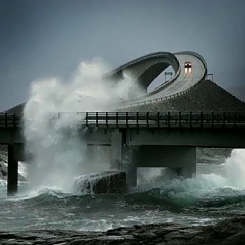 atlantic-road-tormenta