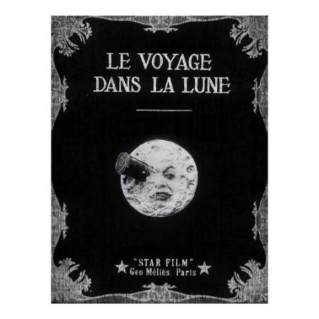 un_viaje_al_cine_frances_retro_del_vintage_de_la_poster-r7bcc9cb2a1a44b29933bf0f9f5be0e61_zjk8u_8byvr_512