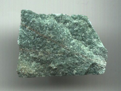 170217-09