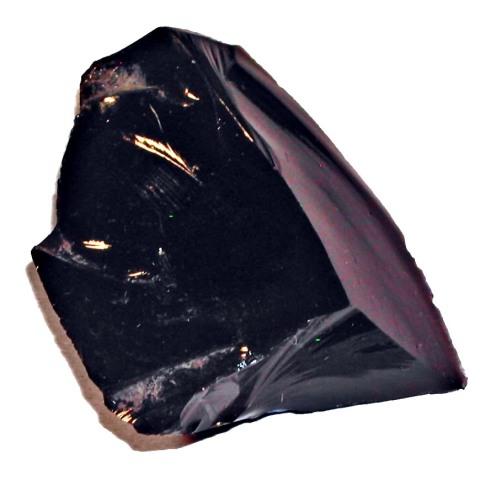 170217-33
