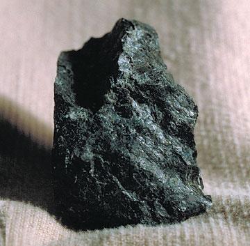170217-40