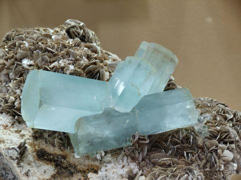 aquamarine_p1000141