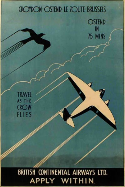 vintage-british-aviation-posters-3